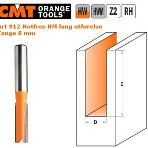 CMT HM notfres serie 912 lang