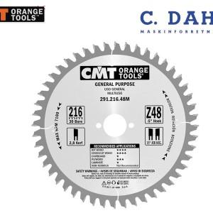 CMT_291.216.48M_sagblad216_kapp