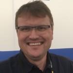 Georg Madsen Selger Dahm