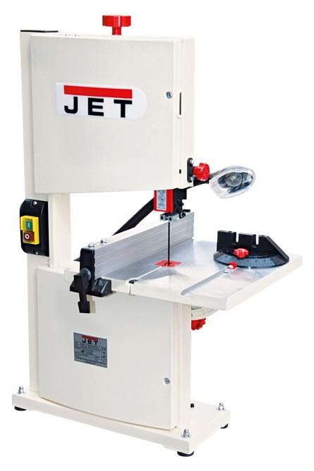 JET JWBS9 båndsag bordmodell