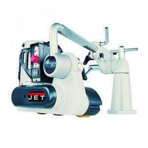 JET JPF-1 Matningsapparat fremmater