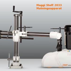 Maggi_matningsapparat_steff_2033_1