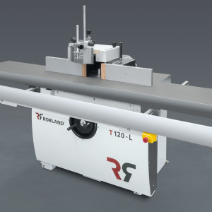 ROBLAND T 120 TL_1