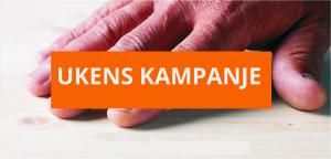Ukens_kampanje