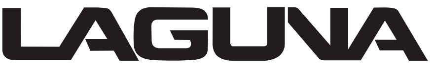 laguna-tools-logo