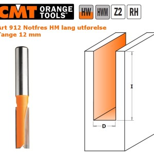 CMT 912 notfres lang