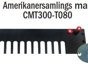 CMT_300-T080_SINKEMAL