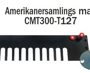 CMT_300-T127_SINKEMAL