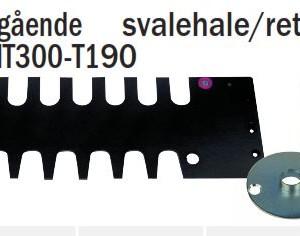 CMT_300-T190_SINKEMAL