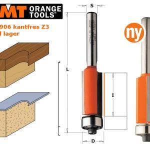 CMT_kantfres_906_standard_Z3 kopifres med kulelager