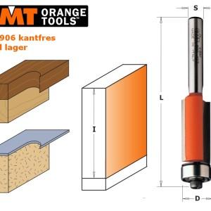 CMT_kantfres_906_standard_kopifres med kulelager