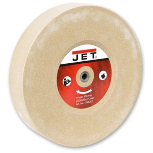 JET 708042 Slipestein Jet-Tormek 250 mm
