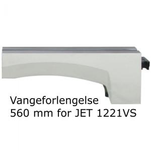 JET_JWL1221_VANGEFORLENGELSE 719201
