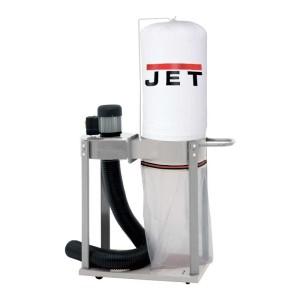 Jet_DC900_sponavsug_filter_støv_dahm_1