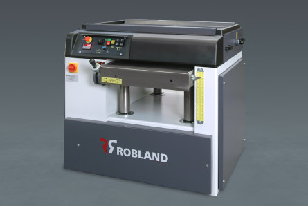 Robland D 630_1