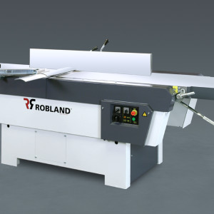Robland S510_2