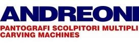 Andreoni_logo