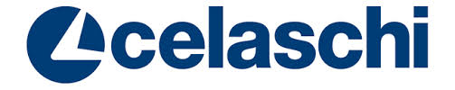 Celaschi_logo