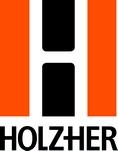 HH_Logo_4c_small