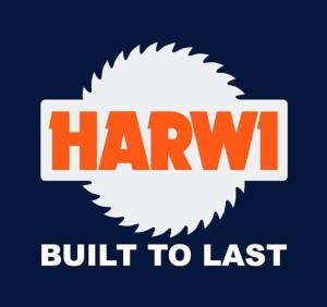 Harwi_logo