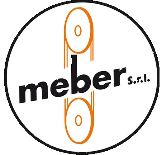 Meber_logo_båndsager_tre
