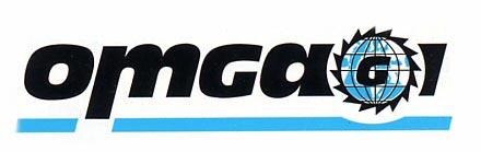 Omga_logo_kappsager_gjærsager