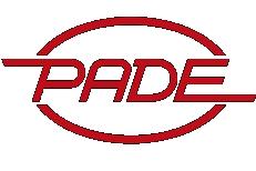 Pade_logo_5X_cnc