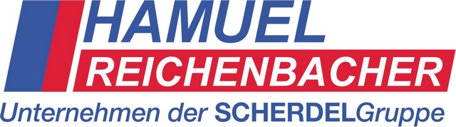 Reichenbacher_hamuel_logo_cnc_ranc_trappemaskin_trappeprogram