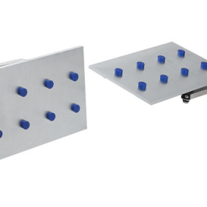SCHMALZ 10_01_14_00025_adapter plate