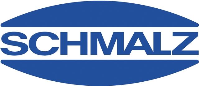 Schmlalz_logo_vakum_sugekopper_Norge_Biesse_HolzHer_SCM_gummi