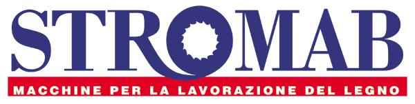 Stromab_norge_logo_kappsager_kappanlegg_presser_limpresse_laminering_optimering