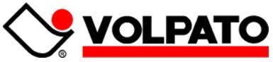 Volpato-norge_logo_pussemaskiner_kantpussemaskin_børstepussemaskin
