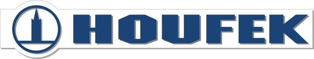 logo HOUFEK