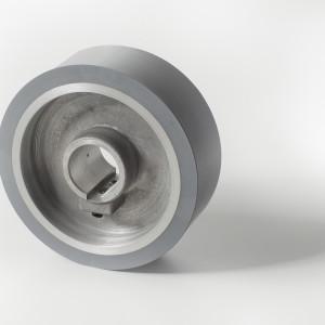 140-50-35-10 Weinig grey