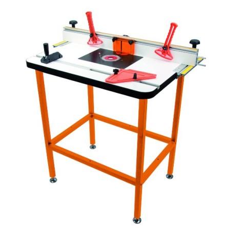cmt-999-110-00-fresebord-for-handoverfres