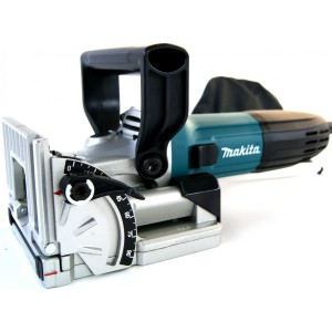 Makita PJ7000J notfres for lamellokjeks