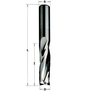 CMT HM spiralfres Z3