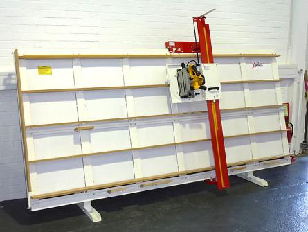 sagetech-zm-16-vertikal-platesag