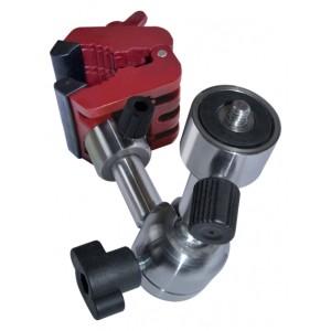 Multiprop 34051 Laser og kamerafeste