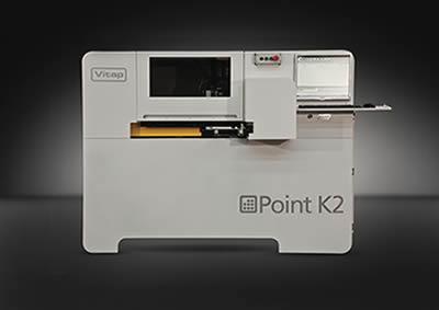 point-k2-S