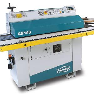 EB140