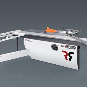Robland E 2500