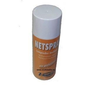 Virutex netspray