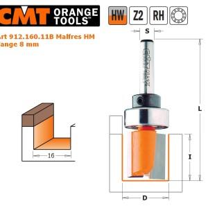 CMT_912.160.11B_malfres_kopifres