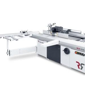 Robland fullkombinert NLX 310 Pro