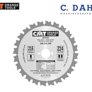 CMT_290.216.24M_Sagblad_grovkapp
