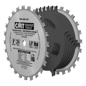CMT 230.524.08M Dadoblad HM notfres