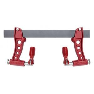 maxi-r-reversible--bar40x10mm