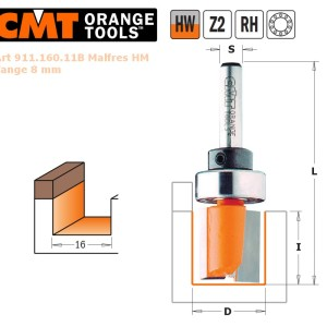 CMT_911.160.11B_malfres_kopifres