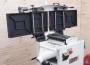 JET JPT 410 kombinert avretter tykkelseshøvel med spiralkutter_åpen